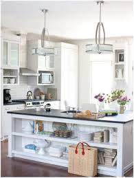Ikea Kitchen Lighting Ideas Kitchen Kitchen Island Pendant Lighting Home Depot Kitchen
