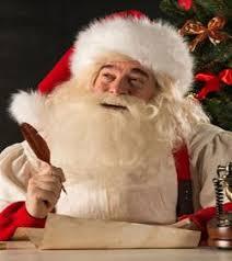 free santa letters kids lovetoknow