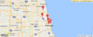 home depot black friday cicero best indian restaurants in chicago il groupon