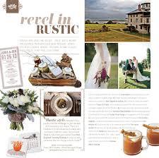 efd home design group boston wedding group bwg blog