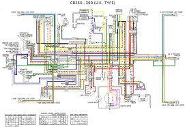 yamaha warrior 350 wiring diagram the pleasing carlplant