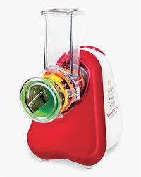 petit appareil electrique cuisine petit cuisine incroyable petit appareil electrique cuisine