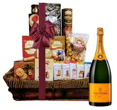 martini gift basket vive la veuve gift basket feat vive cliquot yellow label wine globe