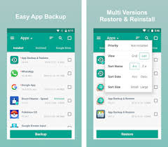 app backup restore apk app sms contact backup restore apk version