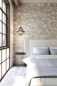 wall ideas 25 best hotel bedroom design ideas on pinterest hotel
