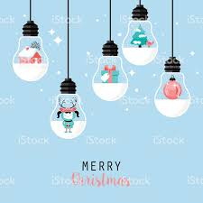 modern christmas cards modern christmas cards christmas lights decoration