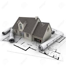Free House Blue Prints by Royalty Free House Plans House List Disign