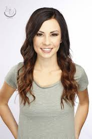 hair soft curl enhancer for fine hair 28 perfect hairstyles for long thin hair trending for 2018