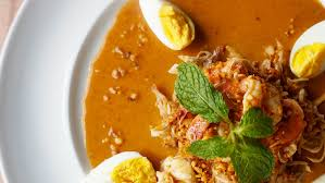 Thai Kitchen Pocatello Menu International Eats Dee Lish Restaurant In Phuket Thailand