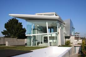 modern architecture home plans unique modern architecture house design plans and modern house