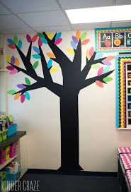 best 25 classroom tree ideas on pinterest spring display ideas