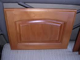 maple arched door kitchen cabinets photo album