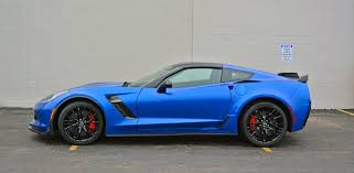 corvette z06 colors which is your favorite color z06 corvetteforum chevrolet