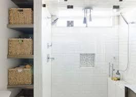 Bathroom Remodeling Stores Living Room Bathdel Marvelous Bathroom Companies Home Style Tips