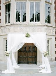 cheap wedding venues tulsa 47 best wedding venues tulsa images on wedding venues