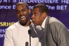 Kanye And Jay Z Meme - jay z and kanye west probably aren t boycotting florida sorry spin