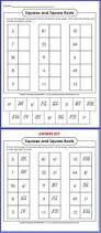 square root chart template graph chart templates graph chart free