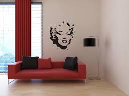 Marilyn Monroe Bedroom Ideas by Good Marilyn Monroe Living Room Ideas 86 For With Marilyn Monroe