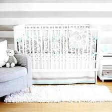 white baby bedding sets white baby crib sets u2013 hamze