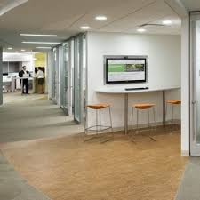 popular green flooring options we use greensource solutions