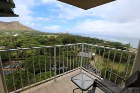 lexus used oahu hotel resort review queen kapiolani hotel u2013 honolulu oahu hawaii