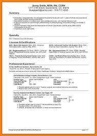 sample resume for daycare worker childcare resume template billybullock us