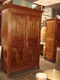 Discount Armoires Armoires Discount Price Pulaski Timber Heights Hardwood