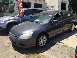 used honda accord for sale in ma honda accord for sale in taunton ma carsforsale com