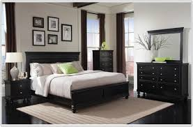 Value City Furniture Bedroom Sets by Bedroom Furniture Sets Value City Bedroom Home Decorating