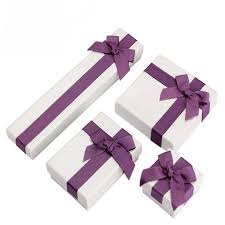 tie box gift 102 best boxes images on jewelry box jewelry