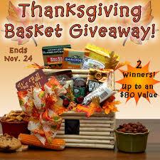 thanksgiving fruit basket best thanksgiving gift basket giveaway 2 winners vargas