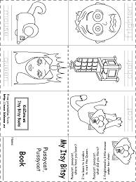 71 best theme nursery rhymes images on pinterest kindergarten