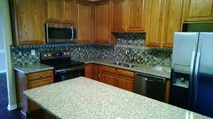 kitchen cabinet examples examples of granite countertops with kitchen cabinet colors the
