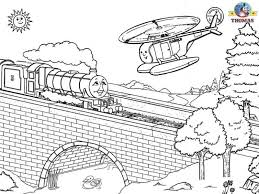 thomas train coloring pages splendid james the red tank engine thomas and percy train 5876543