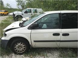 dodge caravan in pennsylvania for sale used cars on buysellsearch