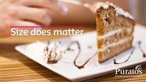 2 cuisine avec michalak size matters in patisserie christophe michalak