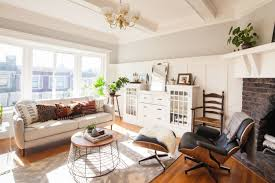 1 Bedroom Apartment San Francisco by An Eclectic But Curated San Francisco Home Bedroom Apartment