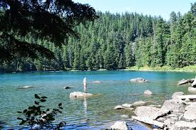 Oregon wild swimming images Swimming holes salem oregon archives oregon discovery jpg