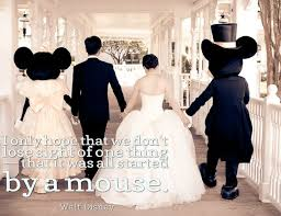 wedding quotes disney 126 best quotes images on disney weddings fairytale