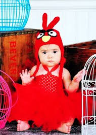 Vidia Halloween Costume Disney Fairy Rosetta Costume Children Simplicitypatterns