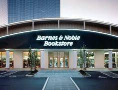 Barnes Noble Tucson Az June 7th 2014 U2013 Book Signing With Carew Papritz U2013 Barnes U0026 Noble