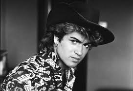 george michael dead u0027freedom u002790 u0027 supermodels pay tribute