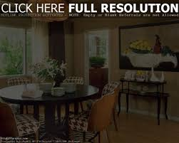 feng shui dining room home design ideas