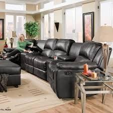 palliser forest hill power recline sofa sectional belfort