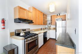 new york apartment photographer work of the week spacious one