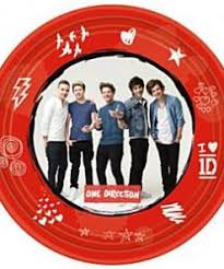 one direction party supplies one direction party decorations party supplies