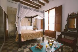 the best boho hotels in ibiza u2013 ibiza trendy moda tiendas y