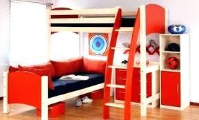 mezzanine ado bureau lit superpose garaon chambre ado chambre lit superpose chambre ado