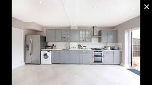 ikea bodbyn grey kitchen cabinets ikea bodbyn grey kitchen cabinet door fronts in sw12