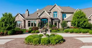 tim dovel real estate agent and alpharetta ga real estate